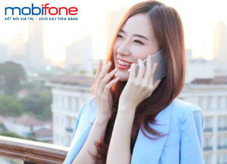 Hủy gói cước 8p của Mobifone đơn giản chỉ với vài thao tác