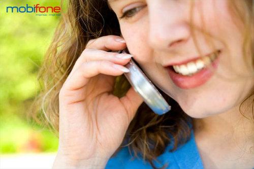 Hướng dẫn cách hủy dịch vụ lời nhắn thoại Mobifone đơn giản nhât