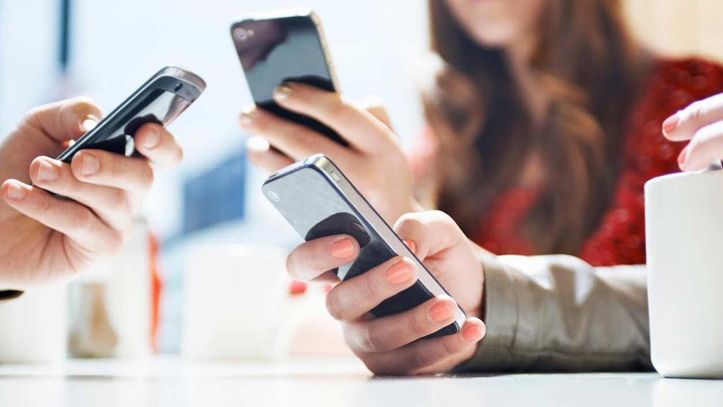 Hướng dẫn chi tiết cách mua card bằng sms nhanh chóng nhất