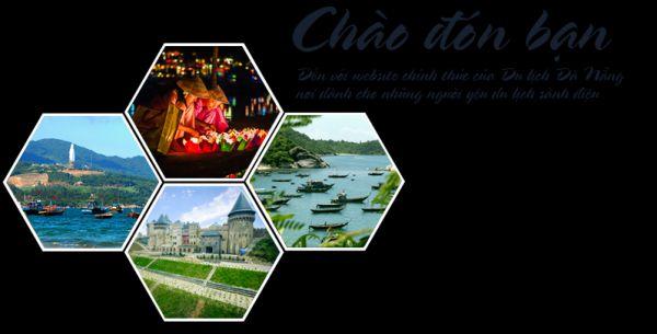 San sẻ kinh nghiệm tham quan thành phố Đà Nẵng