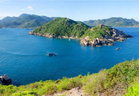 Các phương pháp nhanh nhất để mua vé máy bay giá rẻ đi Nha Trang
