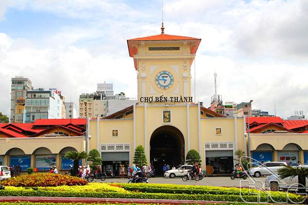 20 trải nghiệm không thể bỏ qua khi du lịch tp Hồ Chí Minh (P1)