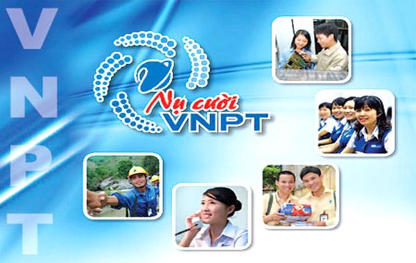 Đăng ký dịch vụ Làng cười Vinaphone để xả stress mỗi ngày