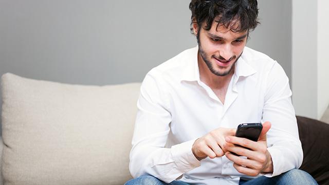 Bật mí bạn cách mua card Viettel bằng sms cực nhanh chóng
