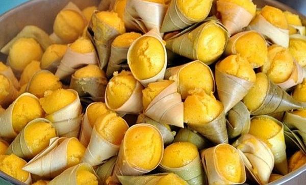 """Top món ăn đặc sản dễ """"nghiền"""" ở Kiên Giang"""