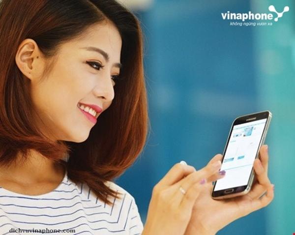 Bạn đã biết cách mua mã thẻ điện thoại bằng sms vinaphone chưa?