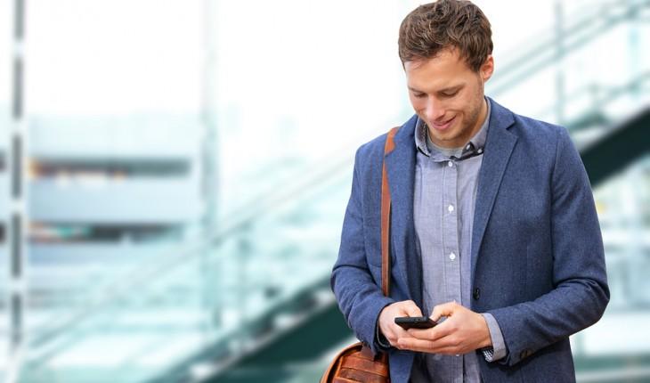 Hướng dẫn bạn cách mua mã thẻ điện thoại bằng sms mobi