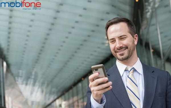Hướng dẫn cách mua mã thẻ điện thoại bằng sms mobi nhanh chóng