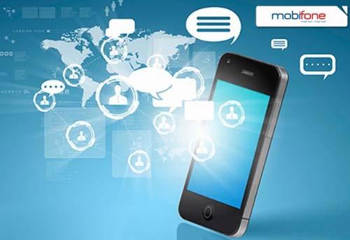Tổng hợp gói 3G mobifone trọn gói bạn nên đăng kí