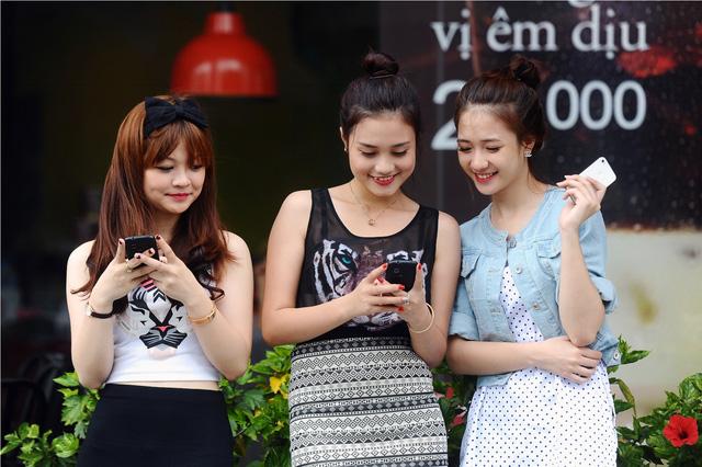 Bạn đã biết đến dịch vụ nạp tiền điện thoại của agribank?