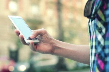 Nhận ưu đãi khủng từ gói cước VD89P của Vinaphone