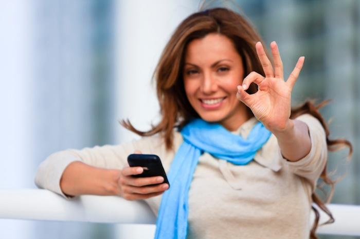 Chia sẻ cách mua mã thẻ cào viettel bằng sms tiện lợi