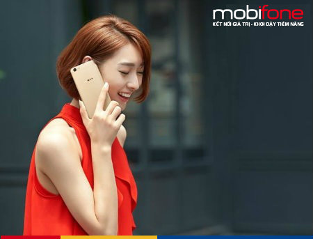 Làm thế nào để hủy nhanh gói cước DT20 của Mobifone
