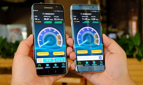 Có dùng được mạng 4G Mobifone khi điện thoại không hỗ trợ 4G?