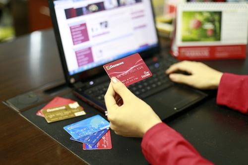 Bật mí cách mua thẻ cào vinaphone online nhanh nhất
