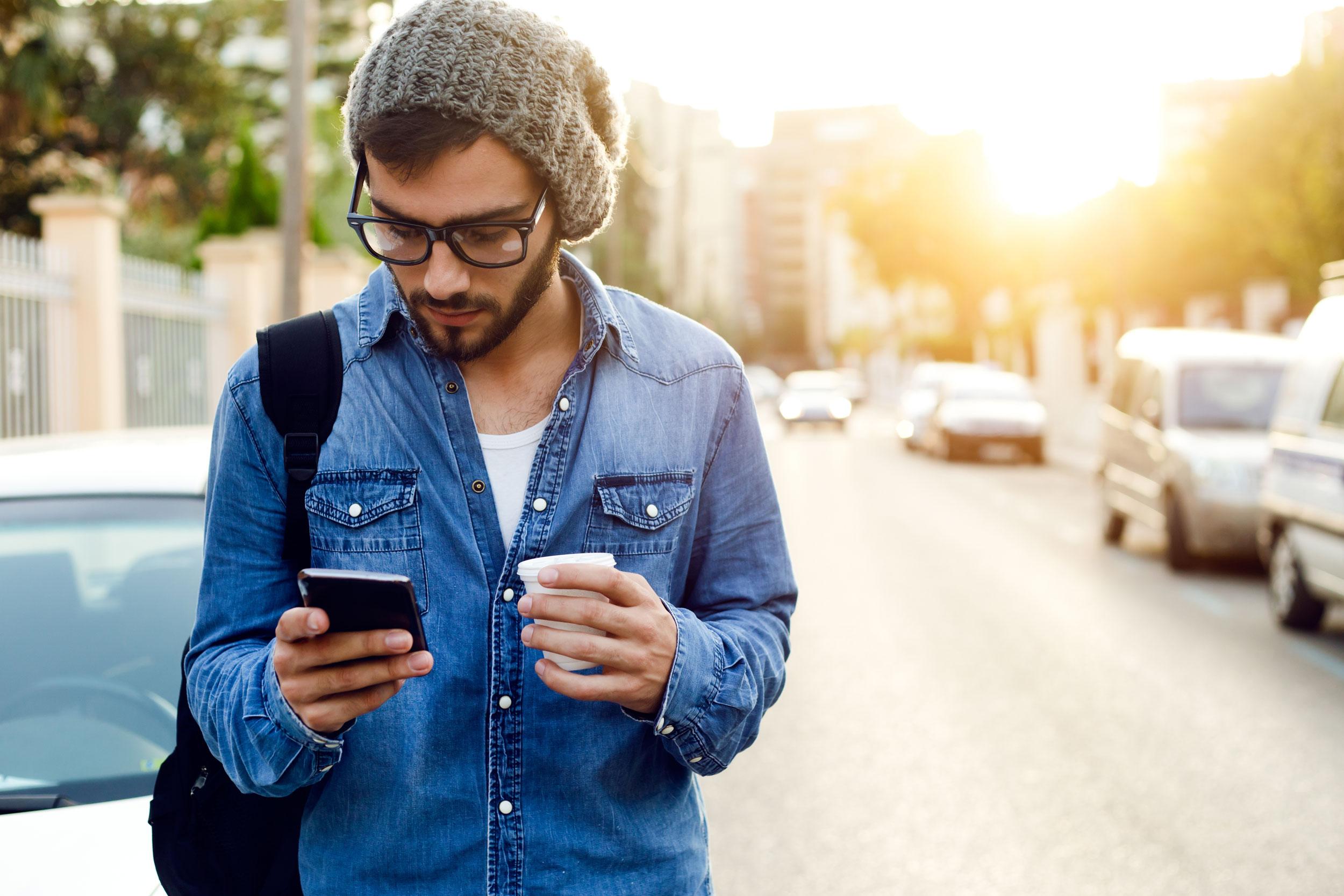 Bạn biết cách mua thẻ cào Viettel online ưu đãi lớn chưa?