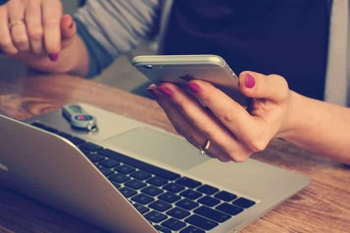 Hướng dẫn khách hàng mua thẻ điện thoại online đơn giản dễ dàng nhất hiện nay