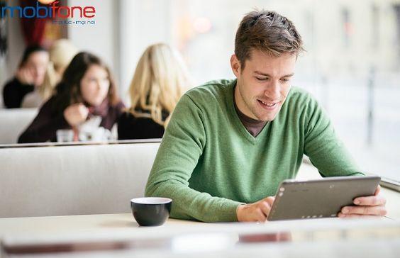 Mua mã thẻ gocoin bằng sms mobifone, bạn đã thử chưa?