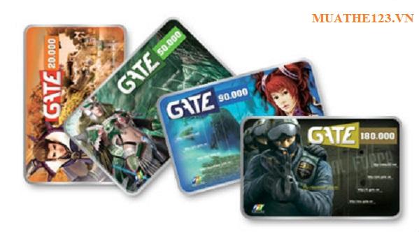 Hướng dẫn mua thẻ gate bằng sms viettel nhanh & đơn giản nhất