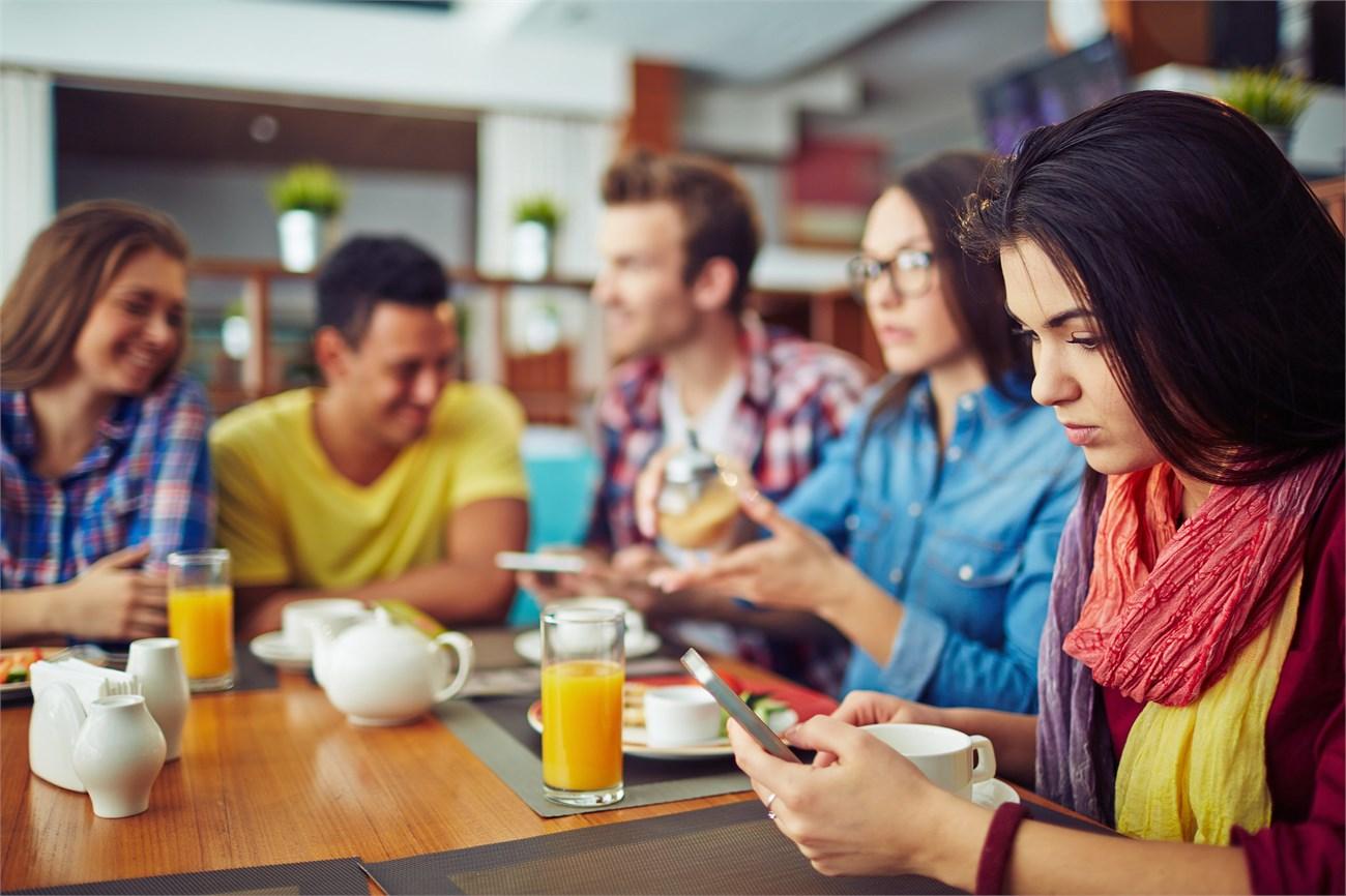 Cách mua thẻ cào Vinaphone online nhận ưu đãi siêu khủng