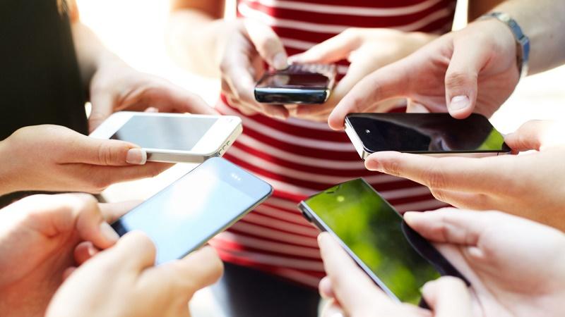 Cách mua thẻ điện thoại Mobifone hưởng chiết khấu khủng