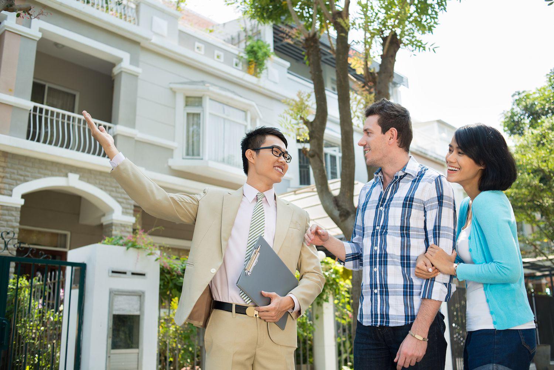 Sinh viên có trách nhiệm cần quan tâm đến định hướng nghề nghiệp