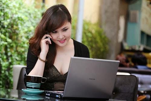 Chi tiết mức ưu đãi hấp dẫn khi mua thẻ điện thoại online
