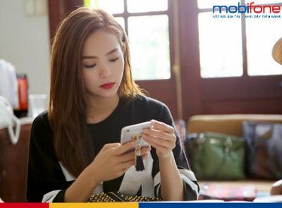 Hủy gói cước ưu đãi 12FA của Mobifone vô cùng đơn giản