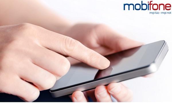 Bí quyết lựa chọn gói 3G mobifone phù hợp nhất với người mới sử dụng