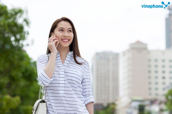 Cách đăng ký nhanh gói cước ưu đãi gọi thoại TN20 của Vinaphone