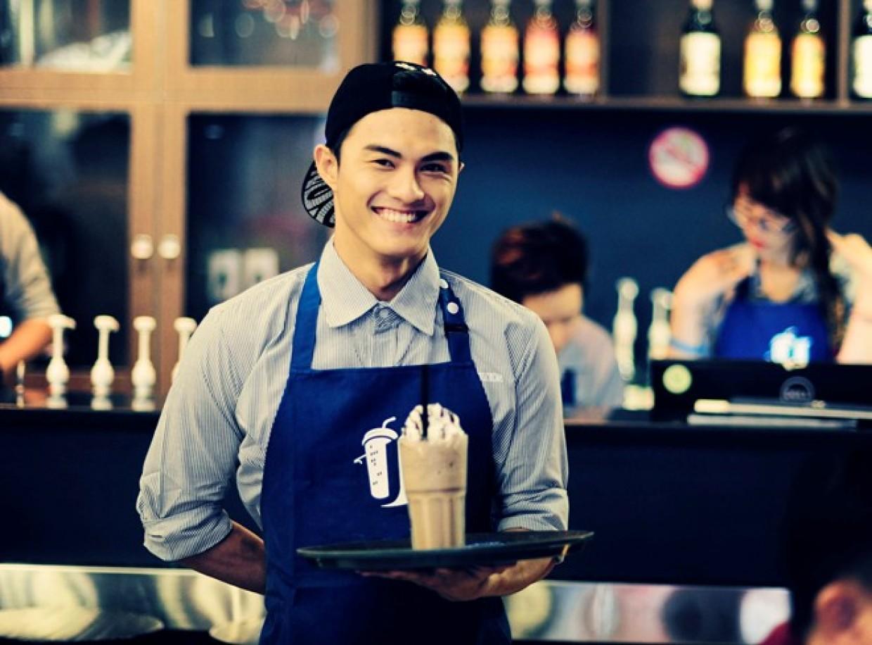 12 cách để tìm việc làm cho sinh viên