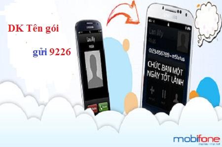 Làm sao để cài đặt dịch vụ mStatus mobifone nhanh chóng nhất?