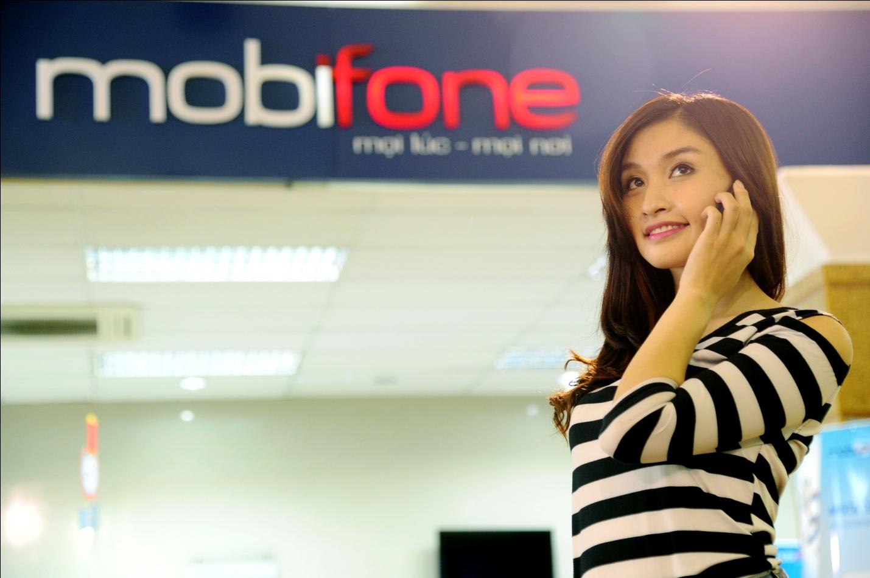 Tìm hiểu thông tin về gói cước ưu đãi F90 của Mobifone