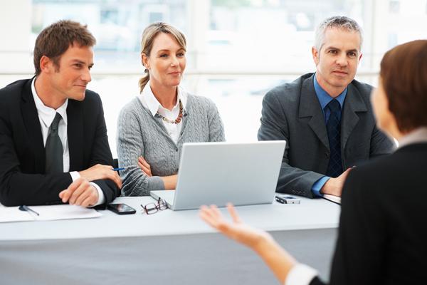 Những kinh nghiệm trả lời phỏng vấn xin việc giúp bạn được nhận ngay