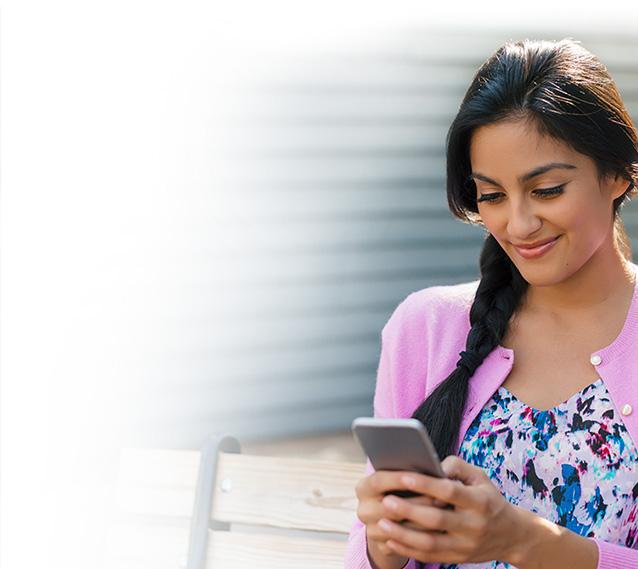 Hướng dẫn bạn cách mua thẻ cào online bằng visa cực đơn giản