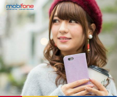 Cú pháp tin nhắn hỗ trợ hủy nhanh gói cước D10 Mobifone