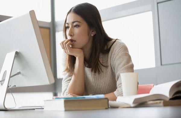 8 mẹo giúp bạn nhanh kiếm được việc làm