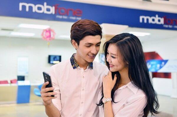 Nhắn tin siêu rẻ chỉ với 2k khi đăng ký gói cước S2 của nhà mạng Mobifone