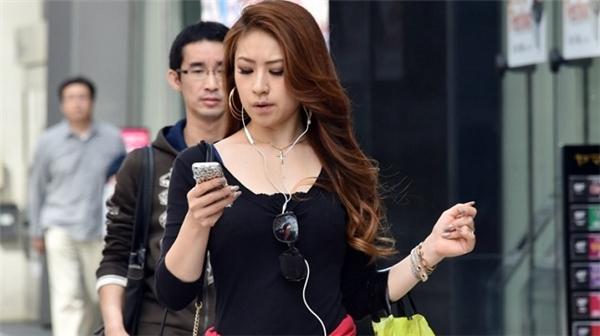 Cách nạp tiền điện thoại viettel nhận ưu đãi chiết khấu 13%
