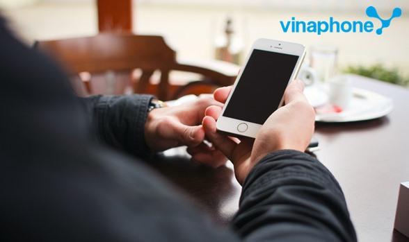 Hủy nhanh gói cước M10 của Vinaphone chỉ với 1 sms