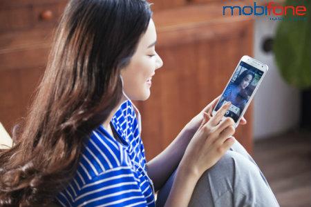 Mức phí cước gọi trên thuê bao trả sau mobifone mới nhất