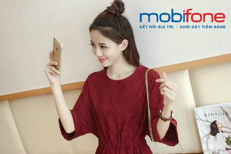 Tìm hiểu về gói cước chu kỳ dài 12M70 của Mobifone