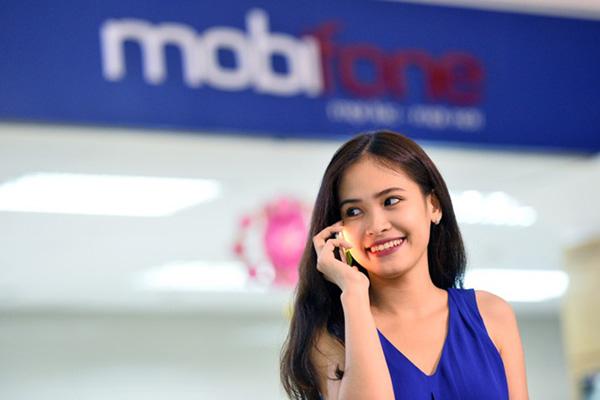 Đăng ký gói cước F90 ưu đãi của nhà mạng Mobifone nhanh