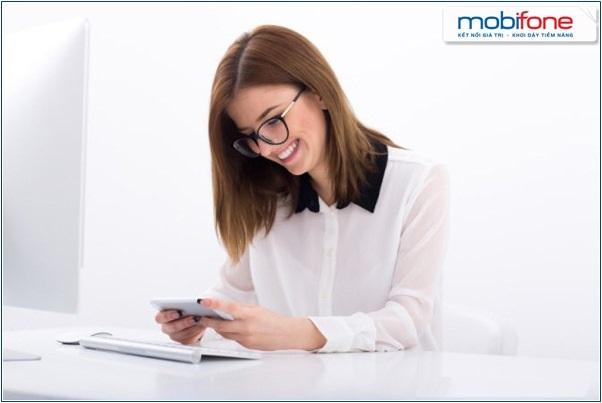 Những điều có thể bạn chưa biết về tài khoản mobifone