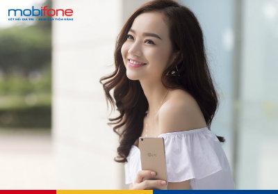 Tìm hiểu thêm về gói C90 tổng hợp của Mobifone