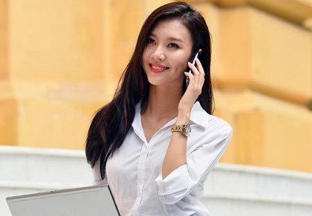 Làm sao để hủy chuyển cuộc gọi đến số khác mạng Vinaphone?