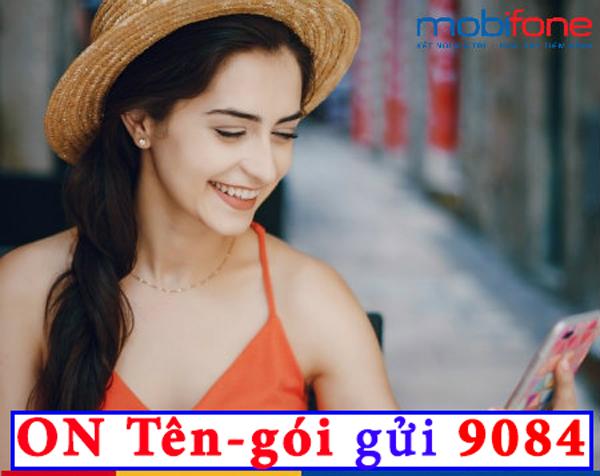 Những điều cần biết trước khi đăng ký gói cước 4G Mobifone