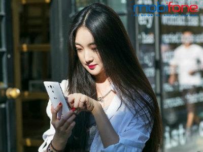 Tìm hiểu về ưu đãi gói cước gọi thoại K350 của Mobifone