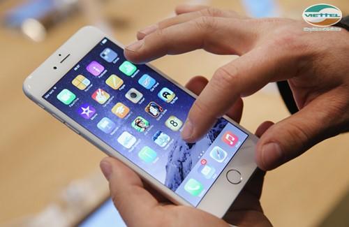 Tìm hiểu cách hủy gói cước SMS100 của Viettel đơn giản nhất