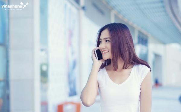 Gọi thoại, nhắn tin và 3G không giới hạn với gói BXtra Vinaphone